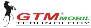 gtm_logo_2