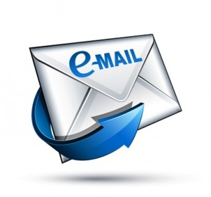 wordpress-email-notifications-not-working1