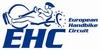EHC_Logo_BLAU auf WEISS-mini
