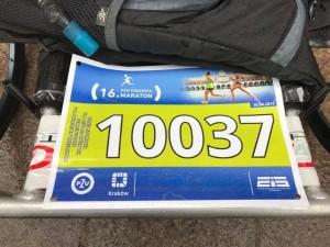 16. Cracovia Maraton 00