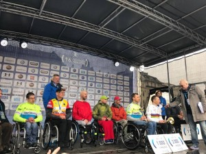 16. Cracovia Maraton 05